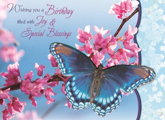 Birthday Cards Pics ~ Birthday cards league of saint anthonyleague of saint anthony